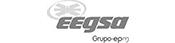 eggsa