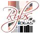 Rybs Ideas