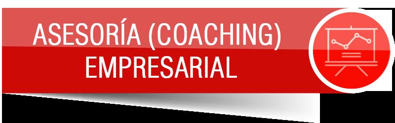 coachingpro