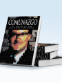 comunazgo